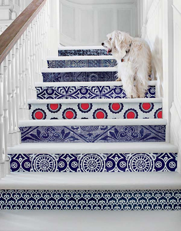 Stair-Risers-Decor-Woohome-9