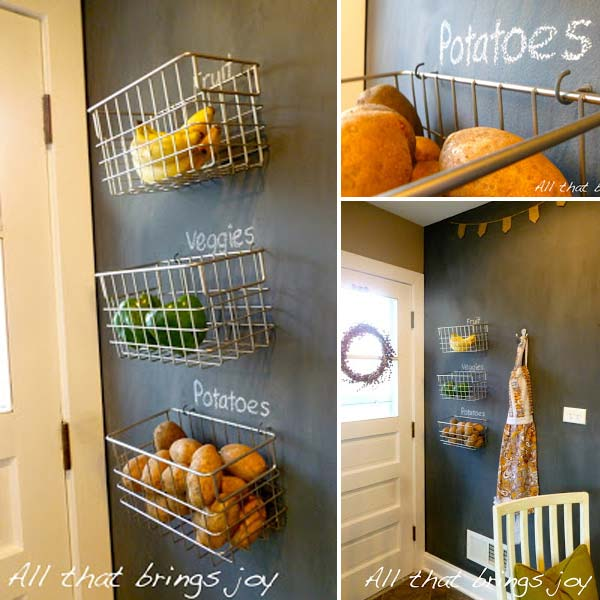 chalkboard-on-kitchen-15