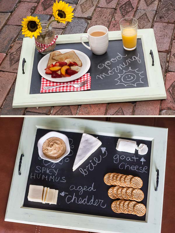 chalkboard-on-kitchen-16