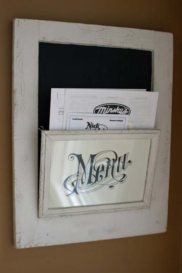 repurposed-picture-frame-24