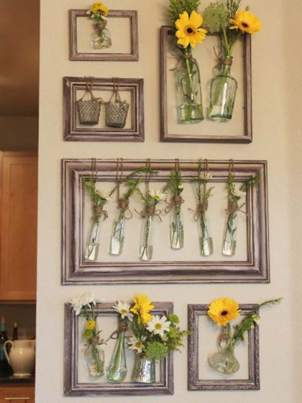 repurposed-picture-frame-7