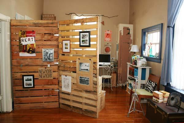 room-divider-ideas-3
