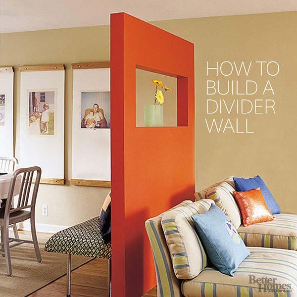 room-divider-ideas-5