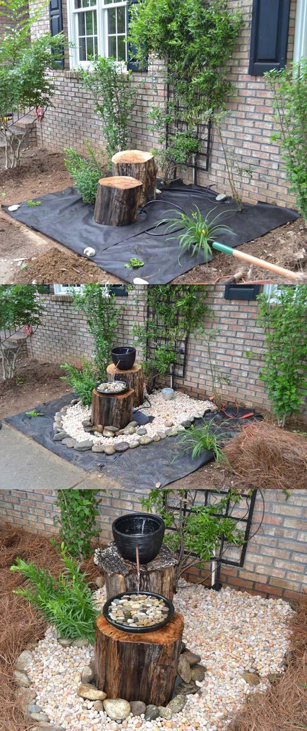 wood-and-log-fountain-woohome-2