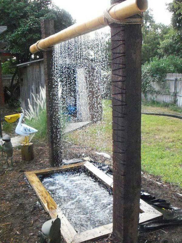 wood-and-log-fountain-woohome-4