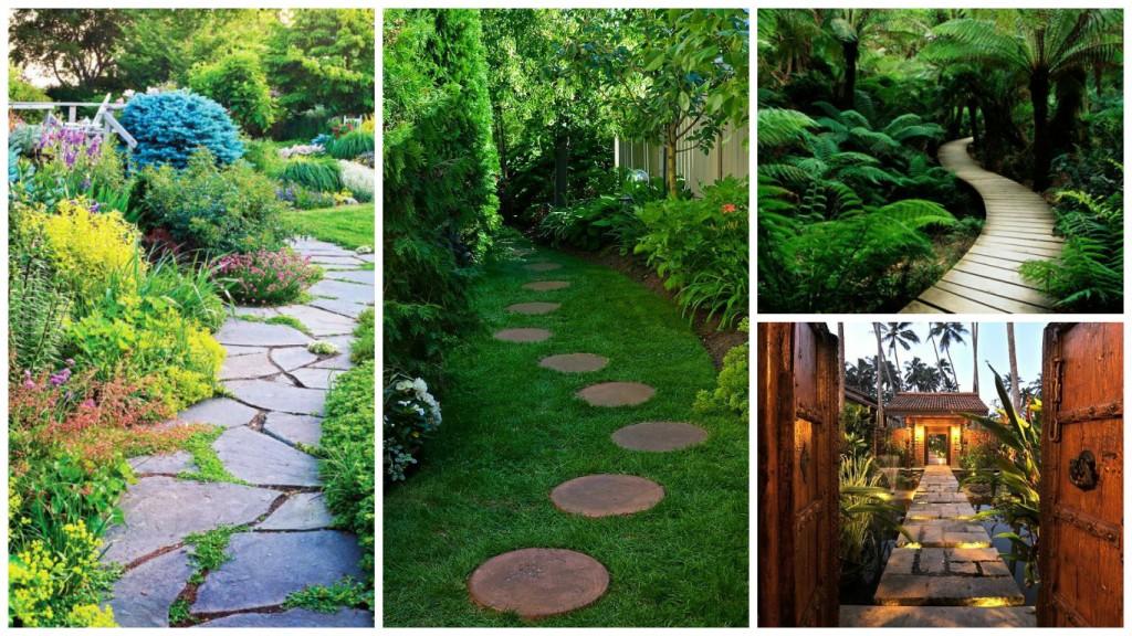 All es de jardin archives astuces bricolage - Astuce bricolage jardin ...