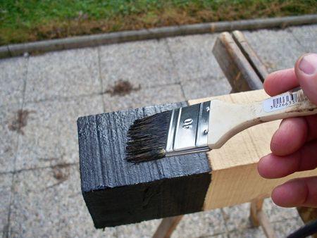 astuces pour la protection des diff rents types de bois astuces bricolage. Black Bedroom Furniture Sets. Home Design Ideas