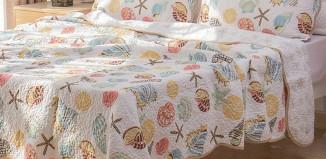 installer un plancher chauffant astuces bricolage. Black Bedroom Furniture Sets. Home Design Ideas