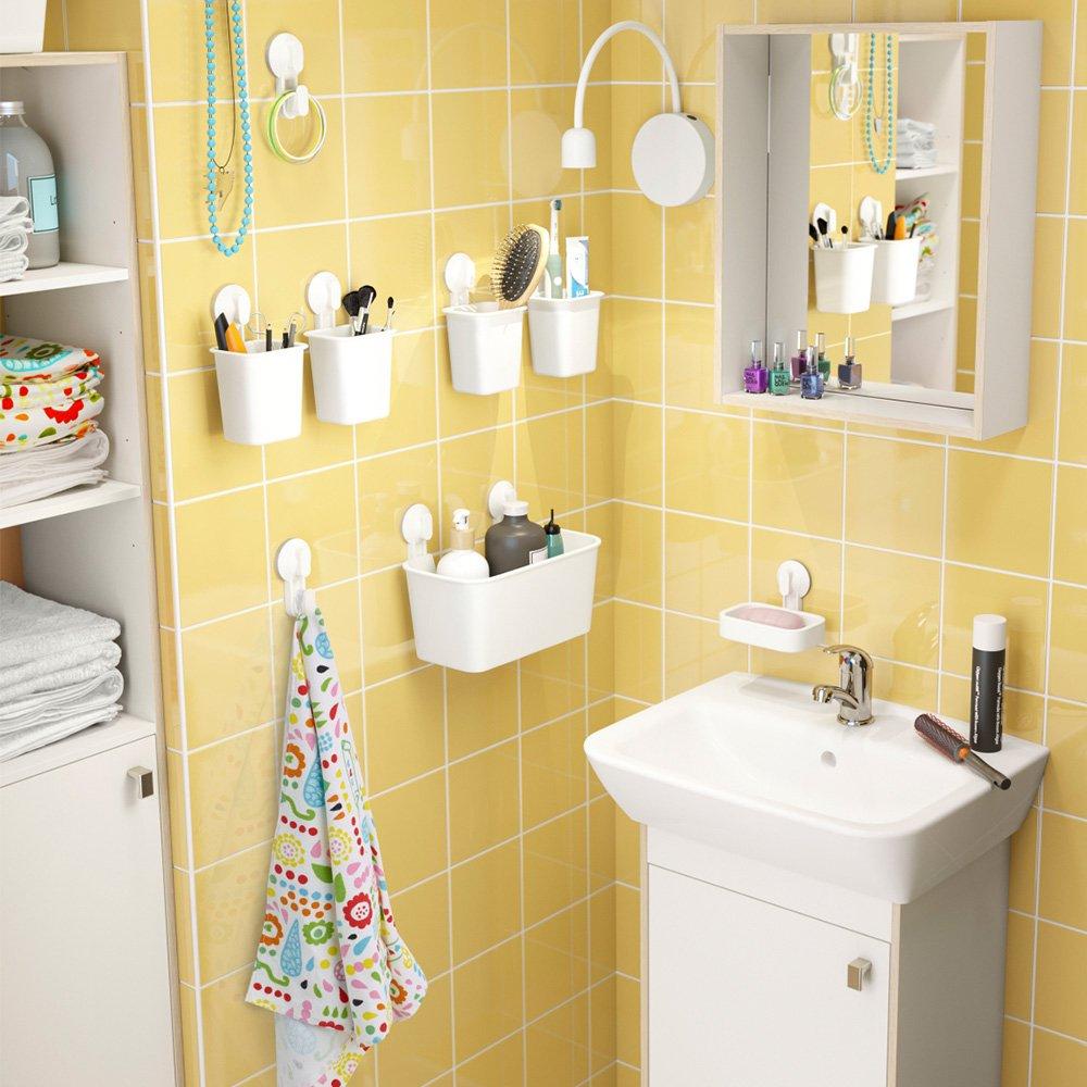 ikea-salle-de-bain-rangement-mural