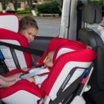 Comment bien choisir un siège auto bébé?