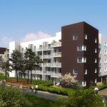 Les avantages des placements immobiliers