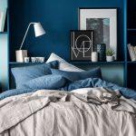 Relooking d'une chambre: Quelques conseils!