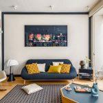 Quel mobilier pour votre salon ?