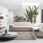 Conseils et astuces pour un salon design et esthétique