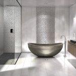 Personnaliser une salle de bain : les conseils d'expert