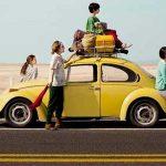 Préparer sa voiture pour le départ en vacances!