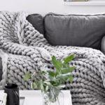 Choix linge maison : choisir et acheter linge maison pour chaque piece