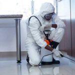 Désinfection : éliminer les microbes, bactéries ou virus au bureau ou à la maison