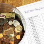 Économiser 1378 € en 52 Semaines