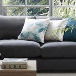 Guide canapé : structure, recouvrement, montage et confort du canapé