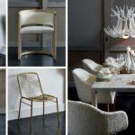 Guide chaise : définition, types et entretien d'une chaise