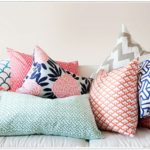 Guide coussins : conseils pour le choix et l'achat coussin pour décoration