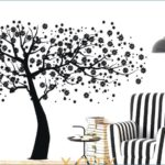 Guide pochoir : définition et info pour réussir décoration avec pochoir