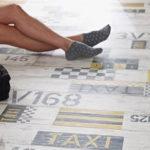 Guide revêtements du sol : comment choisir & acheter revêtement pour déco