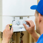 Chaudières à gaz : réparations faciles et sures que l'on peut faire seul