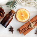 Le top 10 des huiles essentielles pour affronter l'hiver!