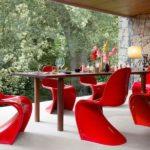 Choix meuble design : guide pour choisir & acheter meuble design
