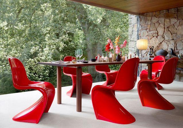 choix meuble design