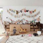 Choix tapis : comment choisir un tapis pour réussir une décoration ?