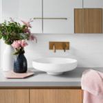 Choisir lavabo : prix et styles des lavabos