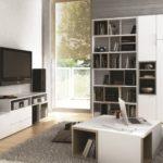 Meubles de séjour : conseils pour le choix et l'achat des meubles de séjour