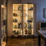 Achat vitrine : guide d'achat de vitrines pour décoration maison