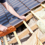 Comment choisir une entreprise pour refaire sa toiture ?