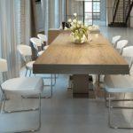 Comment choisir et acheter une table pour votre maison ?
