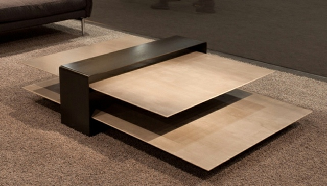 choix table basse