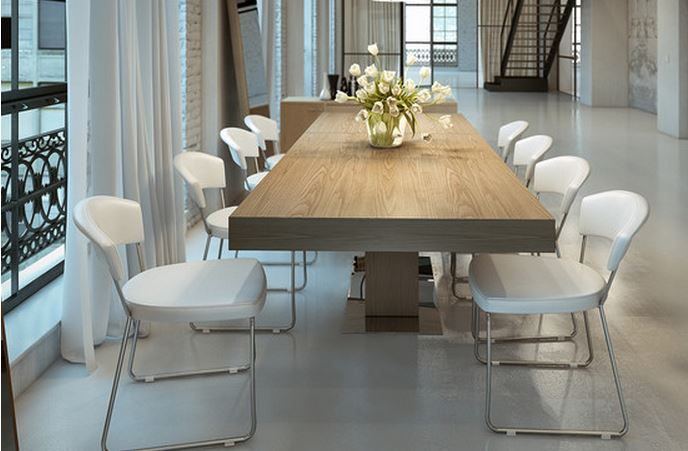 choix table