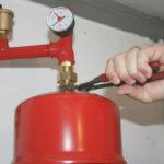 Le vase d'expansion: élément clé de votre système de chauffage