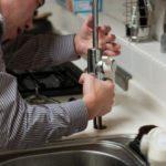 Quelles sont les meilleures solutions pour contacter un artisan qualifié ?