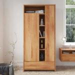 Guide armoire : pour réussir l'achat de ce meuble