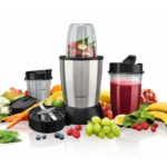 Comment choisir son blender ?