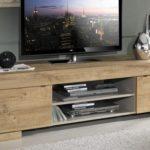 Les secrets pour acheter un bon meuble TV