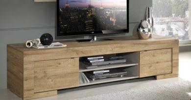 choisir meuble tv