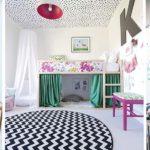 Déco chambre enfant : 15 idées à adopter