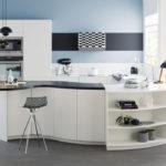 Comment choisir meuble de rangement suivant le thème de décoration ?