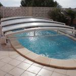 Comment choisir sa sécurité de piscine ?