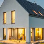 Rénovation énergétique : plus de confort tout en économisant de l'énergie